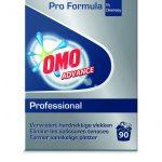Omo-Pro-Formula-Advance-90-Wasbeurten-855-kg