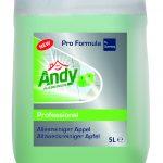 Andy-Pro-Formula-Appel