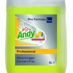 Andy-Pro-Formula-Allesreiniger-Citroen-Fris-5-L.