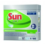 Sun-Pro-Formula-All-in-1-Eco-100-tabletten-