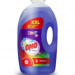 Omo-Prof.-Color-5-L-67-wasbeurten