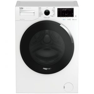 WTV9737XSN1 beko wasmachine