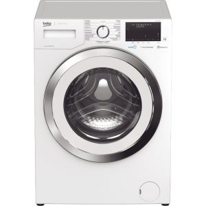 WTV7736WC01 beko wasmachine