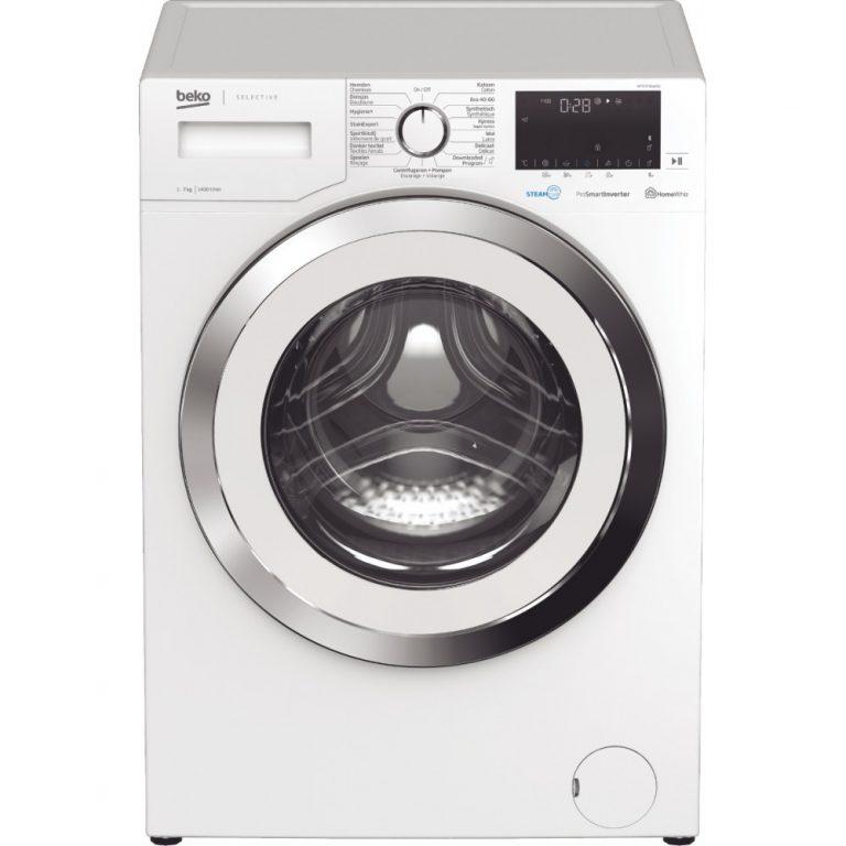 WTV7736WC01 beko wasmachine