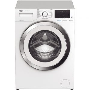 WTV8736WC01 beko wasmachine
