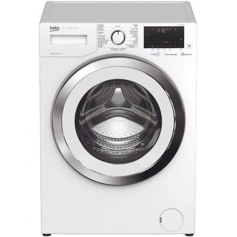WTV8736WC01 beko wasmachine