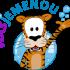 Logo-Wasjemenou